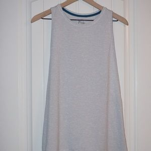 3 Active Tops Size Large